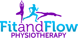 Fit and Flow Physiotherapy Caringbah